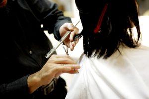 haircut-640