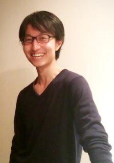 img_fukasawa2
