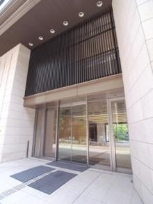 img_mita_entrance