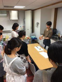 lesson_01